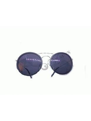 Flott Kadın Güneş Gözlüğü 0022c2