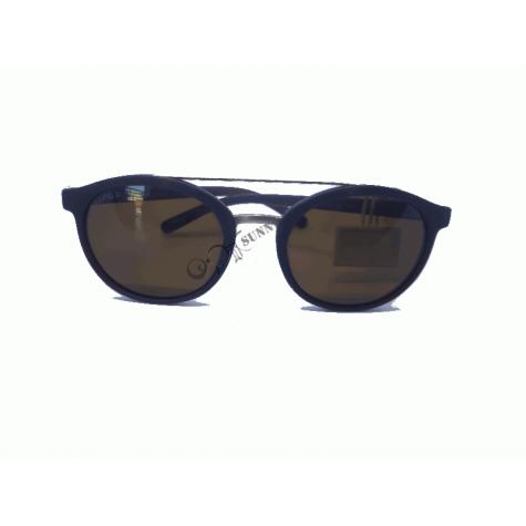 Swing Unisex Güneş Gözlüğü c218