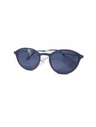 Swing Unisex Güneş Gözlüğü c206