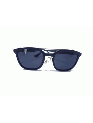 Swing Unisex Güneş Gözlüğü ss217