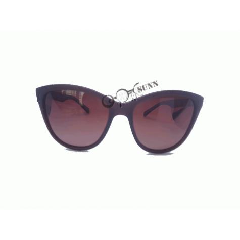 Swing Kadın Güneş Gözlüğü ss188