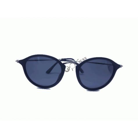 Swing Unisex Polarized Güneş Gözlüğü c193