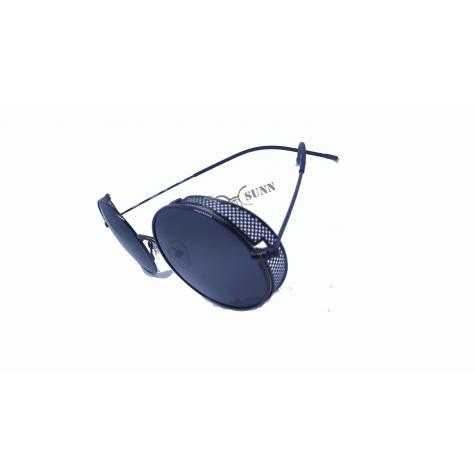 Flott Unisex Güneş Gözlüğü fg0078c1