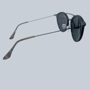 Flott Kadın Güneş Gözlükleri