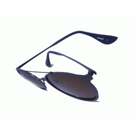 Flott Unisex Güneş Gözlüğü fg0099c2