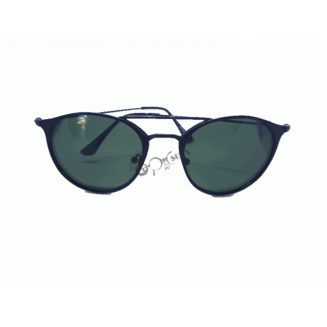 Flott Unisex Güneş Gözlüğü fg0104