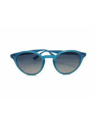 Swing Unisex Güneş Gözlüğü ss220