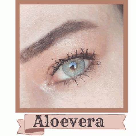 CLASSİCS (LAUSEL LENS)-ALOEVERA