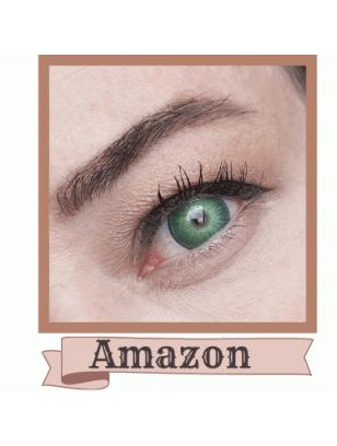 CASABLANCA (LAUSEL LENS) AMAZON