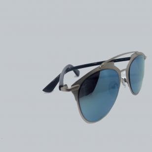 Elegance Unisex Güneş Gözlüğü