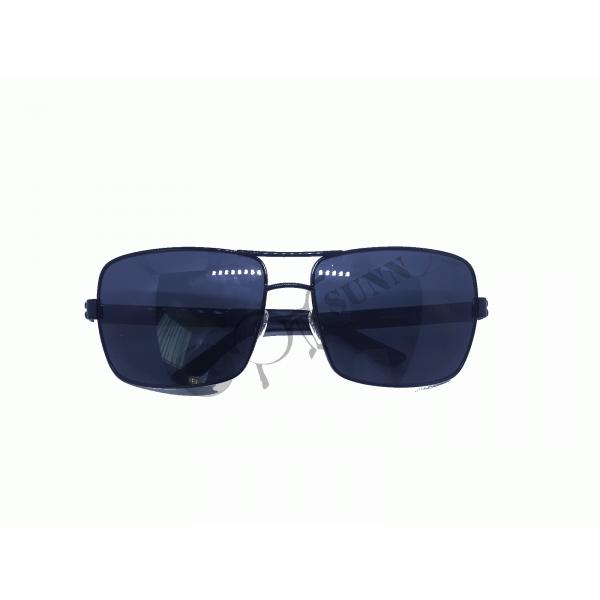 Dunlop Erkek Güneş Gözlüğü 3137