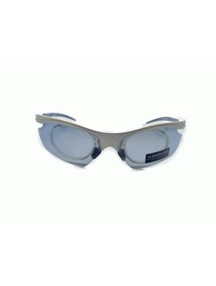 Dunlop Bisikletçi Güneş Gözlüğü 350