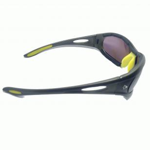 Dunlop Bisikletçi Güneş Gözlüğü 3028