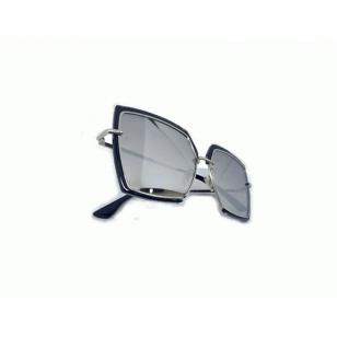 Exeline Kadın Güneş Gözlüğü ex202