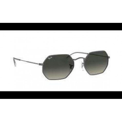 Ray-Ban Unisex Güneş Gözlüğü 3556n