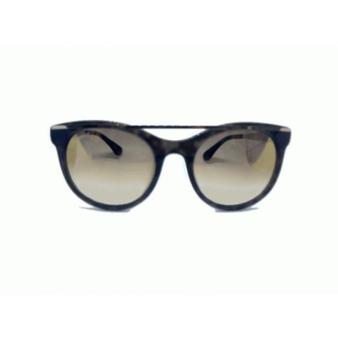 Elegance Kadın Güneş Gözlüğü 1729