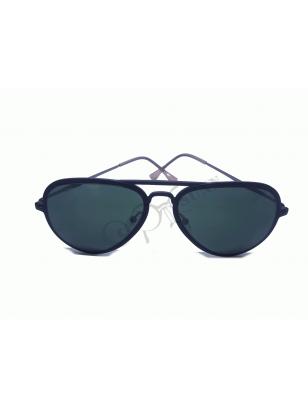 G.Dano Damla Unisex Güneş Gözlüğü
