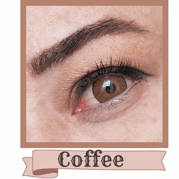 CASABLANCA (LAUSEL LENS) COFFEE