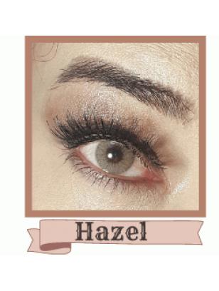 CLASSİCS (LAUSEL LENS)-HAZEL