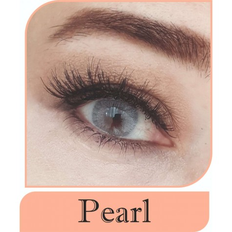 CLASSİCS (LAUSEL LENS)-PEARL