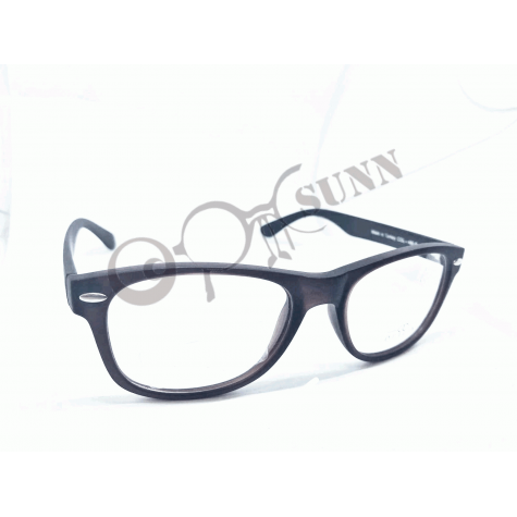 Retina-Shield-koruyucu-Gözlük