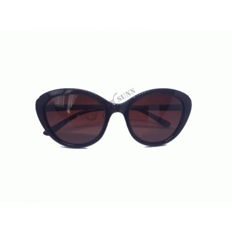 Swing Polarize Kadın Güneş Gözlüğü ss186