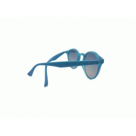 Swing Kadın Güneş Gözlüğü ss164