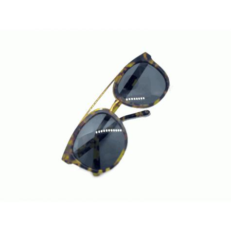 Elegance Unisex Güneş Gözlüğü 1704