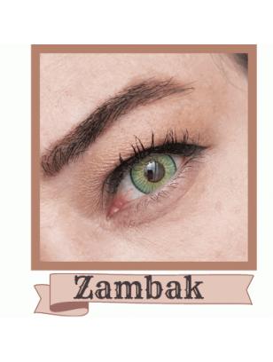 CASABLANCA (LAUSEL LENS)-ZAMBAK-